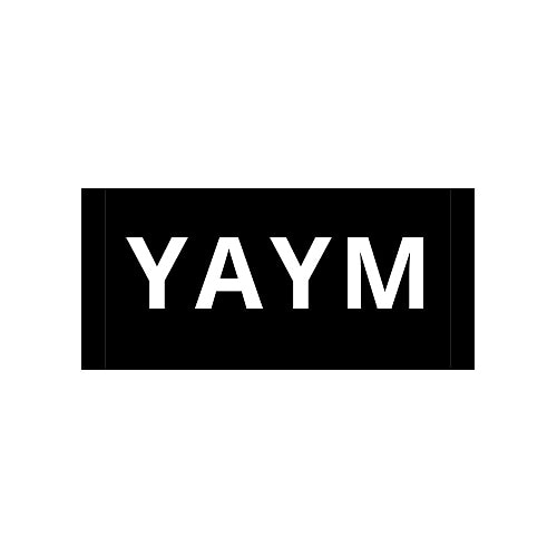 YAYM Media